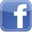 Follow Sterndale Holsteins on Facebook